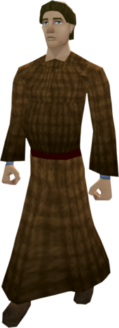 File:Monk2.png