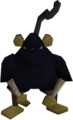 Monkey guard (Do No Evil).png