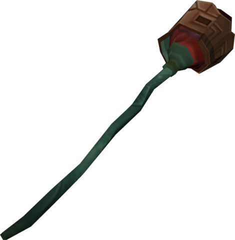 File:Mysterious staff detail.png