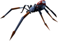 Night spider.png