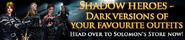 Shadow heroes lobby banner