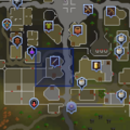 Shopkeeper (Varrock Sword Shop) location.png
