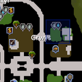 Sior location.png