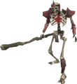 Skeletal wizard.png