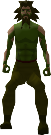 File:Strange watcher (green).png