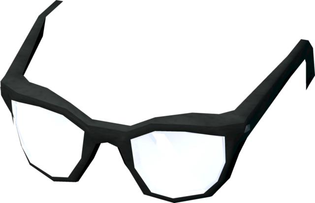 File:Sunglasses (clear) detail.png