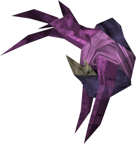 File:Abyssal head detail.png