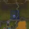 Asherz location.png