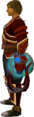 Augmented kalphite rebounder equipped.png