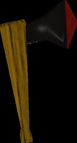 File:Black hatchet detail old.png