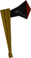 Black hatchet detail old.png
