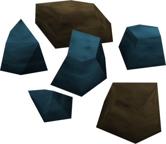 File:Blue ore detail.png
