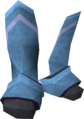 Body boots detail.png