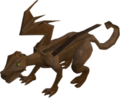 Bronze dragon old.png