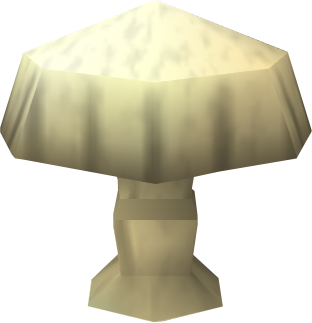 File:Button mushroom detail.png