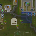 Camelot Teleport location.png