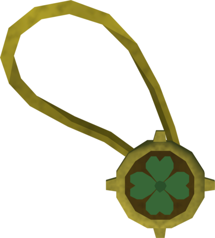 File:Dazzling four-leaf clover necklace detail.png