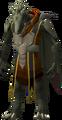 Dragonkin.png