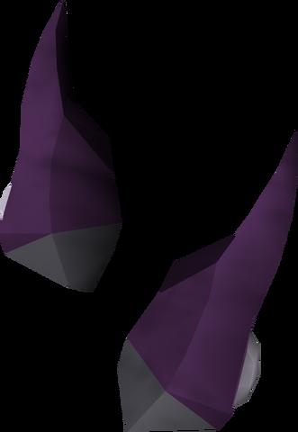 File:Elemental gloves detail.png
