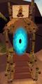 Evil tree portal.png