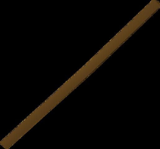 File:Fork handle detail.png
