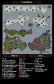 Fremennik Isles map.png