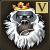 Glorious Memories icon.png