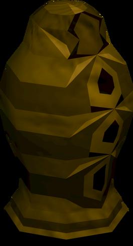 File:Infernal urn (unf) detail.png