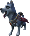 Lorehound (Vampyre Outfit).png