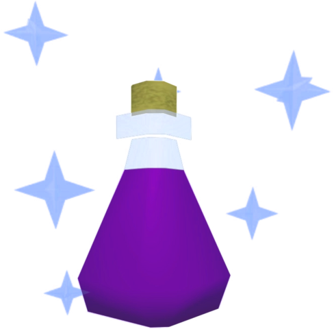 File:Luck potion detail.png