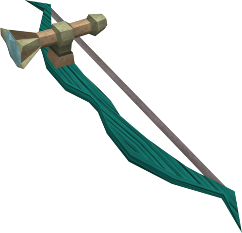 File:Magic longbow (sighted) detail old.png