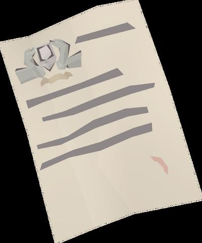 File:Mod Daze's homework detail.png