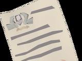Mod Daze's homework