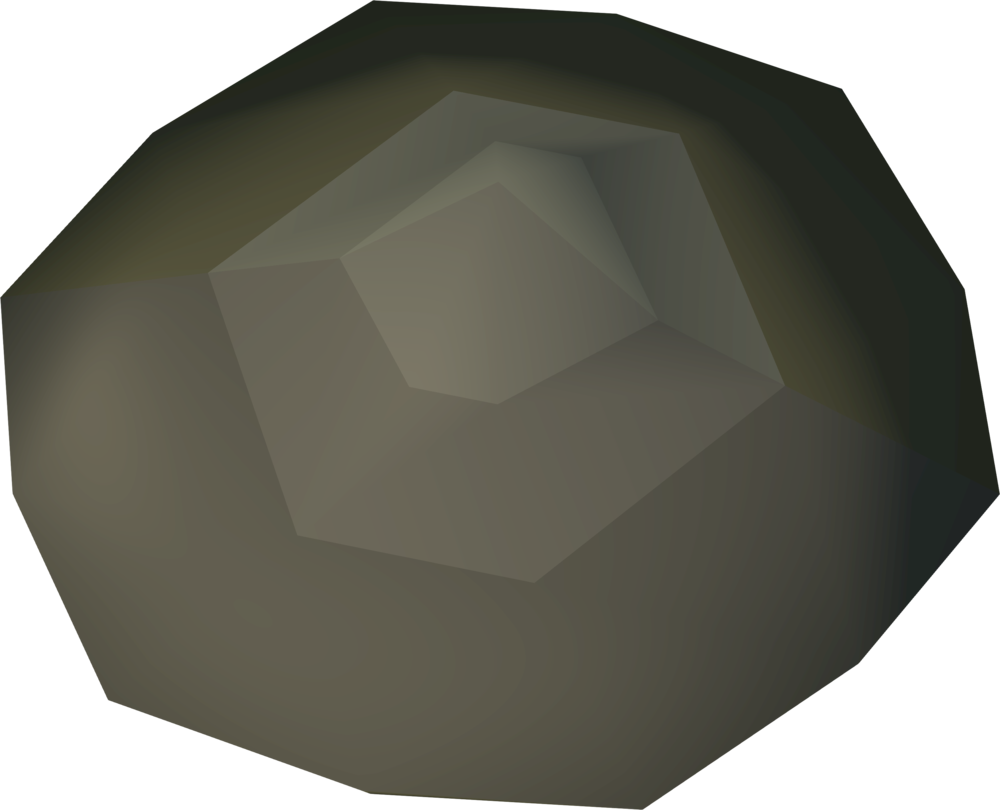 File:Perfect shell detail.png