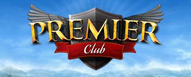 premier club coming 30th november runescape wiki fandom powered by wikia. Black Bedroom Furniture Sets. Home Design Ideas