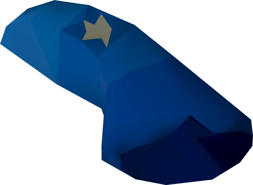 File:Right arm detail.png