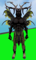 Satyr Outfit equipped (male).png