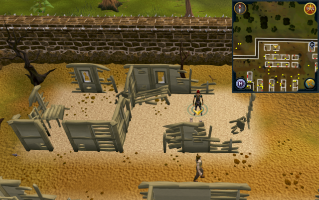 File:Scan clue West Ardougne inside house north of housing area.png