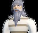 Velrak the explorer