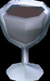 Vinegar detail