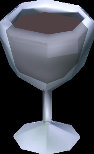 File:Vinegar detail.png