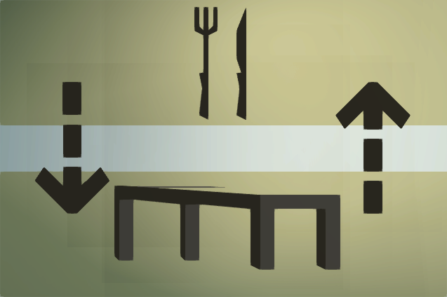 File:Wood dining table (flatpack) detail.png