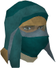 1337mage43 chathead.png