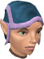 Anita chathead