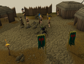 Barbarian Village old.png