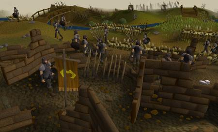 Battlefield old2