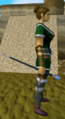 Black cane equipped.png