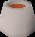 Blessed pot (garlic) detail.png