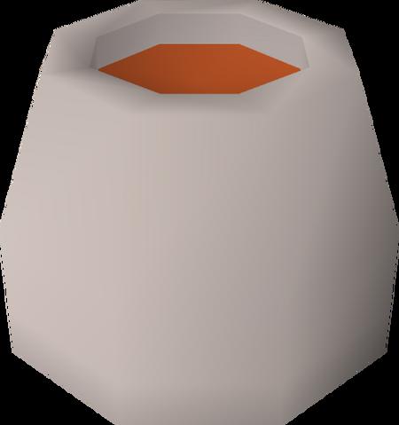 File:Blessed pot (garlic) detail.png