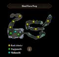 Blood Runs Deep map.png